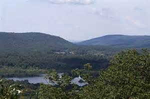 caraway mountain